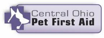 Central Ohio Pet First Aid